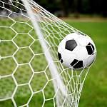 «Электрон-2» вышел в лидеры областного Чемпионата по футболу