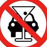 Вчера в Новгородской области задержали шесть пьяных водителей
