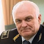 Ответ ректора Санкт-Петербургского горного университета