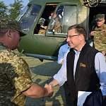 США рассматривает возможность вооружения Украины