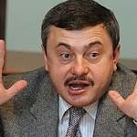 Имущество новгородского экс-губернатора реализуют по требованию банка