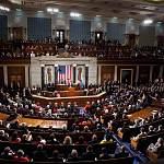 Конгресс США проголосовал за расширение санкций против России