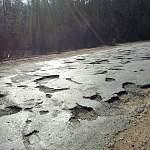 УФАС: «Жалобы на конкурс по ремонту новгородских дорог отозваны»