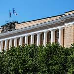 Депутаты поспорили о прямых выборах мэра и приняли поправку в законопроект об избрании глав муниципалитетов