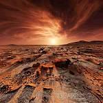 «Марсианская деревня», или Готовимся к колонизации