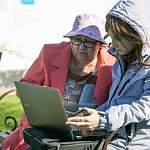 «Ростелеком» обнуляет тарифы на пользование Wi-Fi в точках доступа, построенных по проекту цифрового неравенства