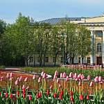 «Открытая пятница» продолжается: сегодня посещение музеев бесплатно