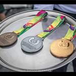 Новгородский спортсмен взял бронзу на Всемирных играх!