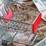 Прожиточный минимум в Новгородской области составляет чуть более 10 тысяч рублей