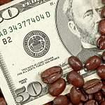 Несчастье кофемана: цены на кофе к Новому году подскочат на 20%