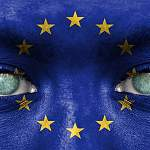 ЕС может ввести санкции в отношении США