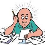 Председатель ТСЖ: «Дом № 3 по Техническому проезду не обесточивали»