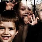 Дети-сироты могли стать бездомными, но старорусская прокуратура вмешалась