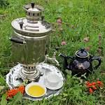Чайников в России — хоть отбавляй, хоть выставляй. Новгородский музей приглашает на праздник «Русские чайники»