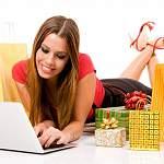 Да здравствуют интернет-продажи, или Конец традиционного ритейла