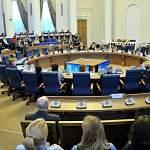 В Департаменте труда и соцзащиты Новгородской области будет новый, но уже опытный руководитель