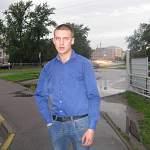 Спустя почти семь месяцев водитель Кирилл Максименко встретился с теми сотрудниками ДПС, с кем случился конфликт в январе этого года. Во всяком случае, с двумя из них