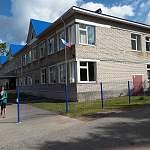 Сегодня врио губернатора навестит село Мошенское