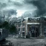 Переживем ли еще один апокалипсис, «намеченный» на 19 августа?