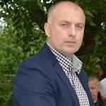 Глава Демянского района от всей души поздравляет строителей с профессиональным праздником