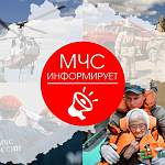 Град и грозы подбираются к Новгородской области