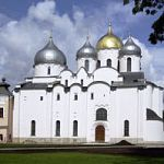 О наградах и достижениях Великого Новгорода на туристском портале