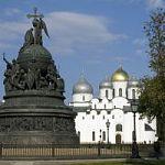 Утвержден федеральный план празднования 1150-летия российской государственности