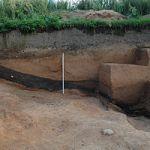 2012 год – юбилейные даты новгородской археологии