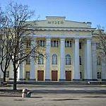 В Великом Новгороде работали консультанты ФИСП по проекту Всемирного банка