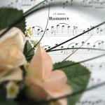 Приглашаем всех любителей романса на концерт Натальи Кибкало