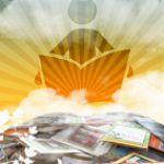 Городской день чтения – 2012 «России колыбель берестяная»