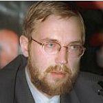 Герман Стерлигов передаст в дар областной библиотеке редкие факсимильные издания