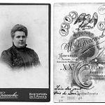 В Новгородском музее-заповеднике  раскроют секреты сохранения старых фотографий