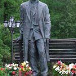 В Великом Новгороде открылся  VIII Международный конкурс юных пианистов имени С.В. Рахманинова