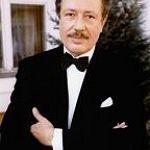 Встреча с известным музыковедом и литературоведом, автором и ведущим программ на телевидении и радио Святославом Бэлзой