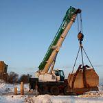 Новгородское археологическое наследие находится под защитой