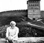 VIII Романовские чтения «Новгород в жизни и судьбе Бориса Романова» в Валдае