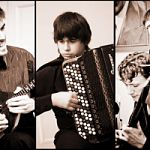 Концерт «Музыка без границ»