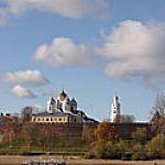 В Лихудовом корпусе Новгородского кремля открывается выставка крестецкой строчевой вышивки