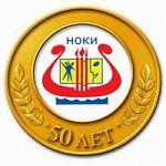 Областной колледж искусств им.С.В.Рахманинова объявляет прием студентов на 2012-2013 уч.год