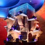 В Детском музейном центре  открывается выставка «Краса Руси»
