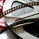 Кинофестиваль военного кино «Ты нужен России»