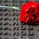 Мероприятия в День памяти и скорби