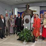 В Великом Новгороде отметили день Ярослава Мудрого