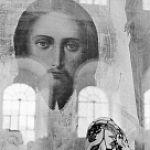 Новые выставки в Новгородском центре современного искусства