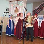Новгородская область широко отметит День семьи, любви и верности