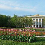Новгородский музей-заповедник: летний проект «Открытая пятница»
