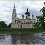 Российская академия наук подтверждает 1000-летний возраст Старой Руссы