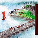 Книга о Новгороде в шорт-листе национального конкурса
