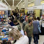 Выставка «Православная Русь» пользуется у новгородцев большой популярностью